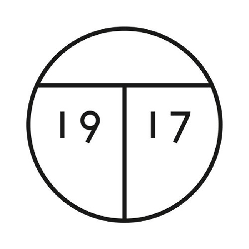 Fifty-Two Calendar M 2019 Mustard