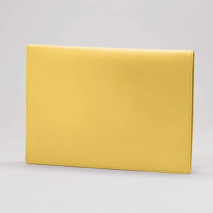 Envelope Pocketfolio